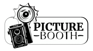 Logo PictureBooth